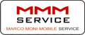 logo MMM Service